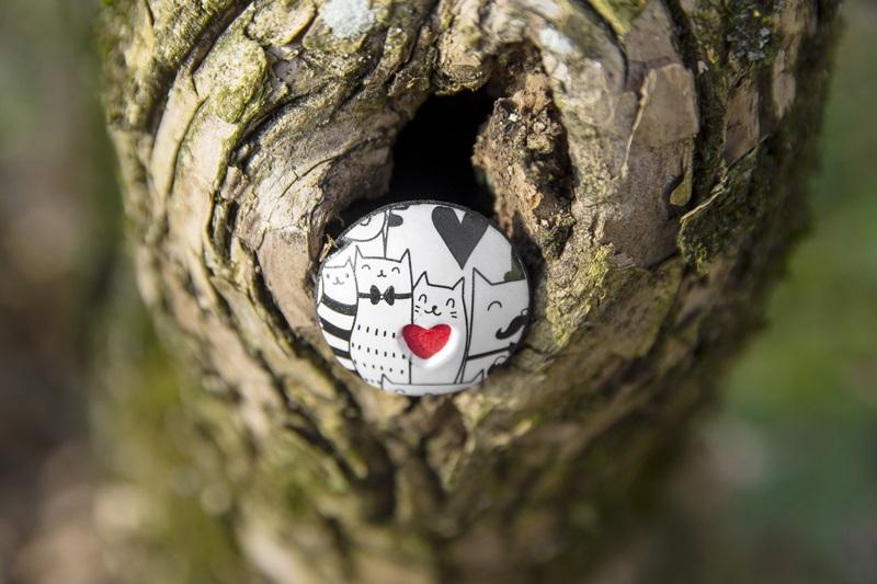 033 - Posebno tematsko fotografiranje ob valentinovem dnevu