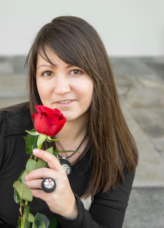 27537012 10216125978088961 1090209968 o - Posebno tematsko fotografiranje ob valentinovem dnevu