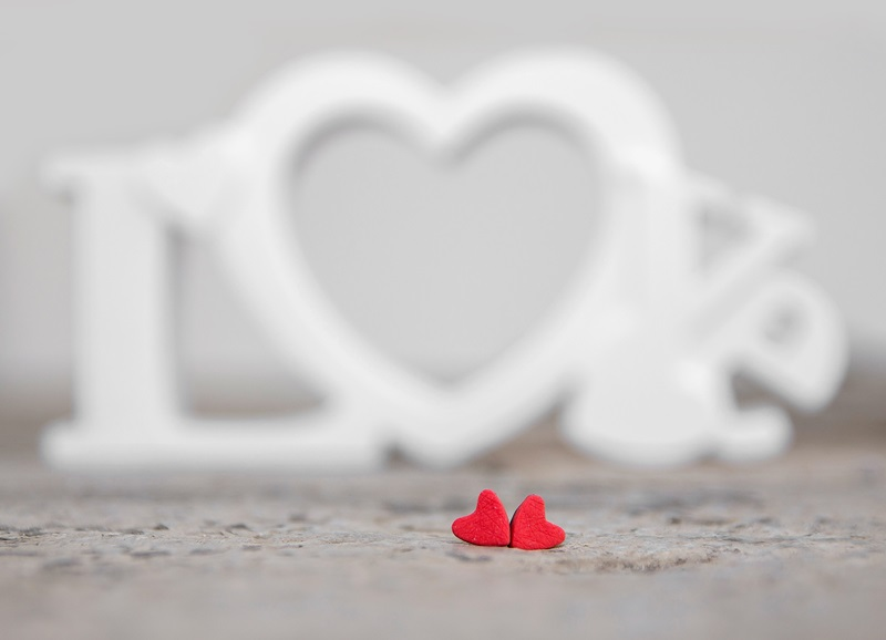 27537692 10216125829965258 16149139 o - Posebno tematsko fotografiranje ob valentinovem dnevu
