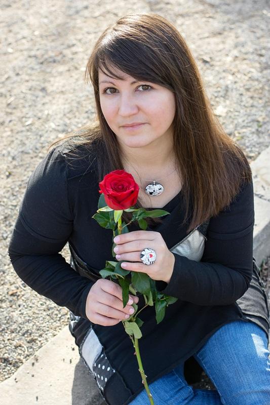 27604839 10216143062836069 250659441 o - Posebno tematsko fotografiranje ob valentinovem dnevu