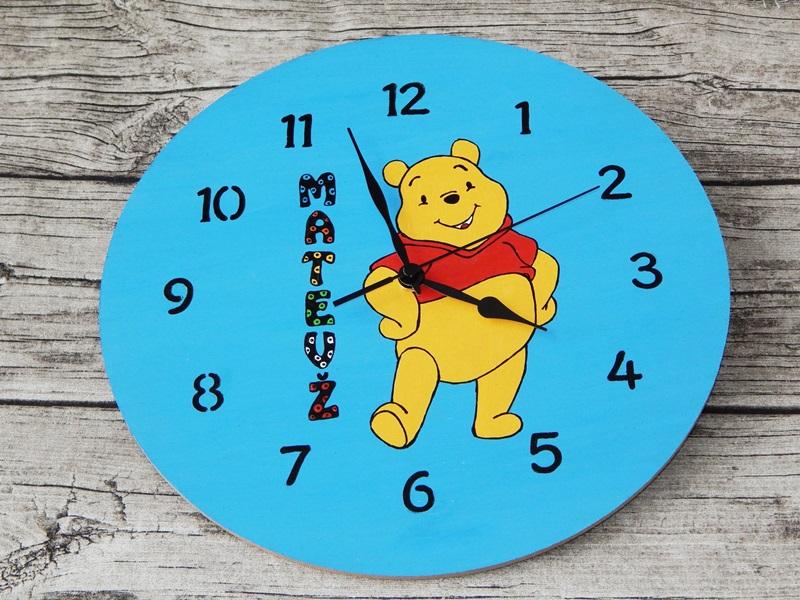 DSCN4513 - Ideja za darilo: čudovita stenska ura